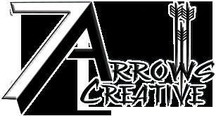 Seven Arrows Creative